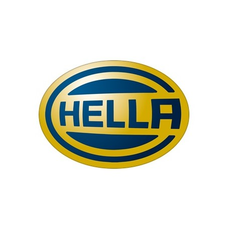 sticker-hella-logo